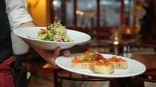 Retail Restaurant Industry Outlook: Short-Term Ennui Inevitable