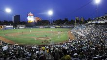 California poised to reopen stadiums, theme parks by April 1