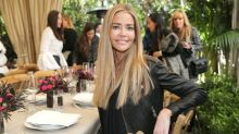Denise Richards Is 'Very Close' to Joining the 'Real Housewives of Beverly Hills': Source