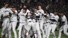 Tokyo 2020 : le baseball, une passion japonaise