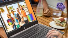 The best cheap HP laptop deals for June 2020