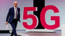 Deutsche Telekom says customers, operators pay price for 5G auction
