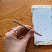 Samsung Galaxy Note 7 rumors