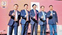 小米扭虧 首季盈利逾31億