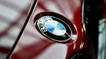 BMW drives to cut battery costs, share costs on autonomous vehicles: executive