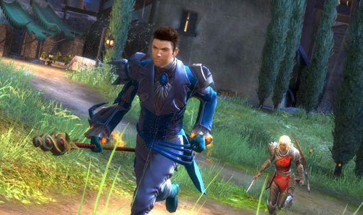 February 26th sees the inclusion of trading post previews for Guild Wars 2