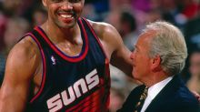 Suns legend Cotton Fitzsimmons to be enshrined in Basketball Hall of Fame