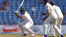 LIVE: India vs South Africa