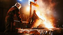 US Steel Stocks: Why Brokerages Are Bearish