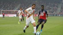 Foot - Transferts - Transferts: Alessandro Florenzi (Roma) en négociations avancées avec le PSG