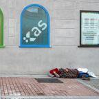 Madrid region orders partial lockdown in poorer areas hit by COVID-19