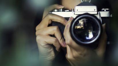 Le migliori macchine fotografiche e videocamere