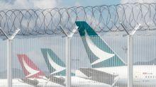 【旅業蕭條】國泰宣布整體裁員8500人 港龍航空停止營運