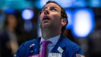 Why pessimism may be good for stocks