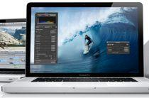 NPD suggests Apple had another record Mac quarter