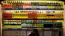 UN: Excessive drinking killed over 3 million people in 2016