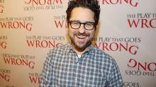 JJ Abrams will direct 'Star Wars: Episode IX'