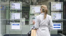 Women set to flood Aussie property market thanks to low rates