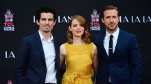 Can 'La La Land' waltz away with all the Oscars glory?