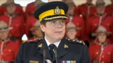 Police watchdog's investigative file, recommendations on Colten Boushie case now in hands of RCMP