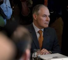 Now we know how the EPA's Scott Pruitt will replace science advisors with industry