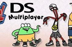 ToeJam & Earl creator says XBLA port not so certain; future games in franchise still a possibility