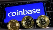 Bitcoin, perché tutti li vogliono nel pieno di una pandemia