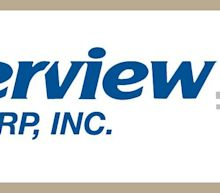 Riverview Bancorp Reports Second Quarter Earnings of $2.5 Million, Results Reflect Decreases in the Provision for Loan Losses and Loan Modifications
