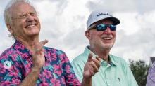 Bill Murray's eldest brother Ed, the inspiration for 'Caddyshack', dies