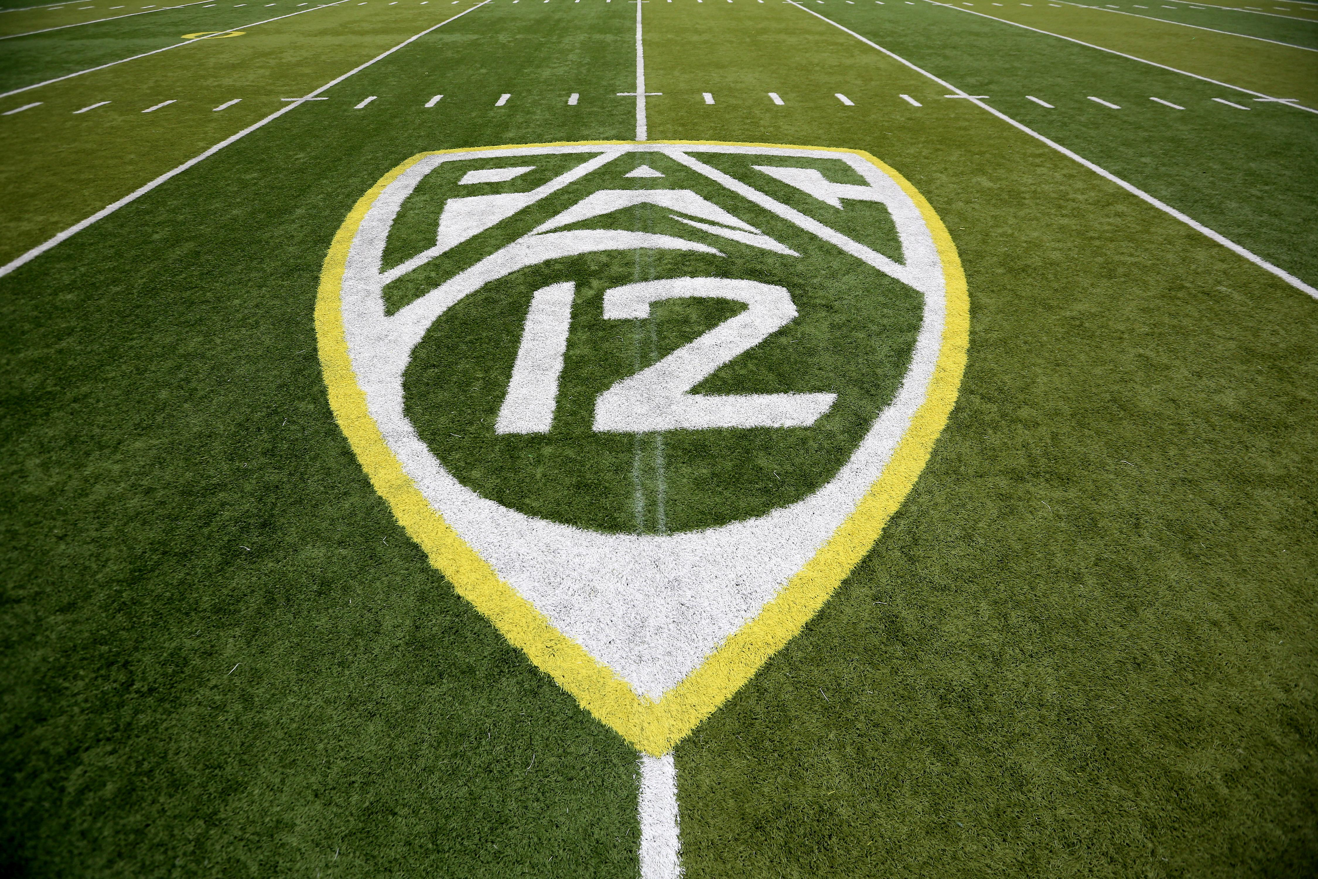 Report: Pac-12 presidents were presented flawed COVID-19 data before voting to delay season