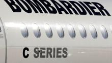 Airbus expects to sell 'thousands' of CSeries jets - CEO
