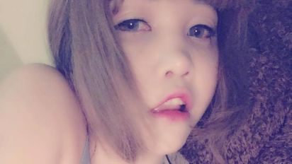 Exposed? 5 Scandalous Things about The LOL Girl Who Assassinated Kim Jong-nam, the Exiled Half Brother of Kim Jong-un