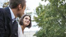 ¿Importa la estatura a la hora de elegir pareja?