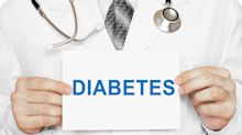 3 Top Diabetes Stocks to Watch in February