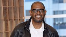 Forest Whitaker joins cast of Empire as Lucious' mentor