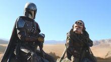 Hollywood: por qué la industria del cine depende ahora más que nunca de la tecnología de los videojuegos