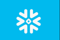 Snowflake IPO: How the stock is trading on its debut  image