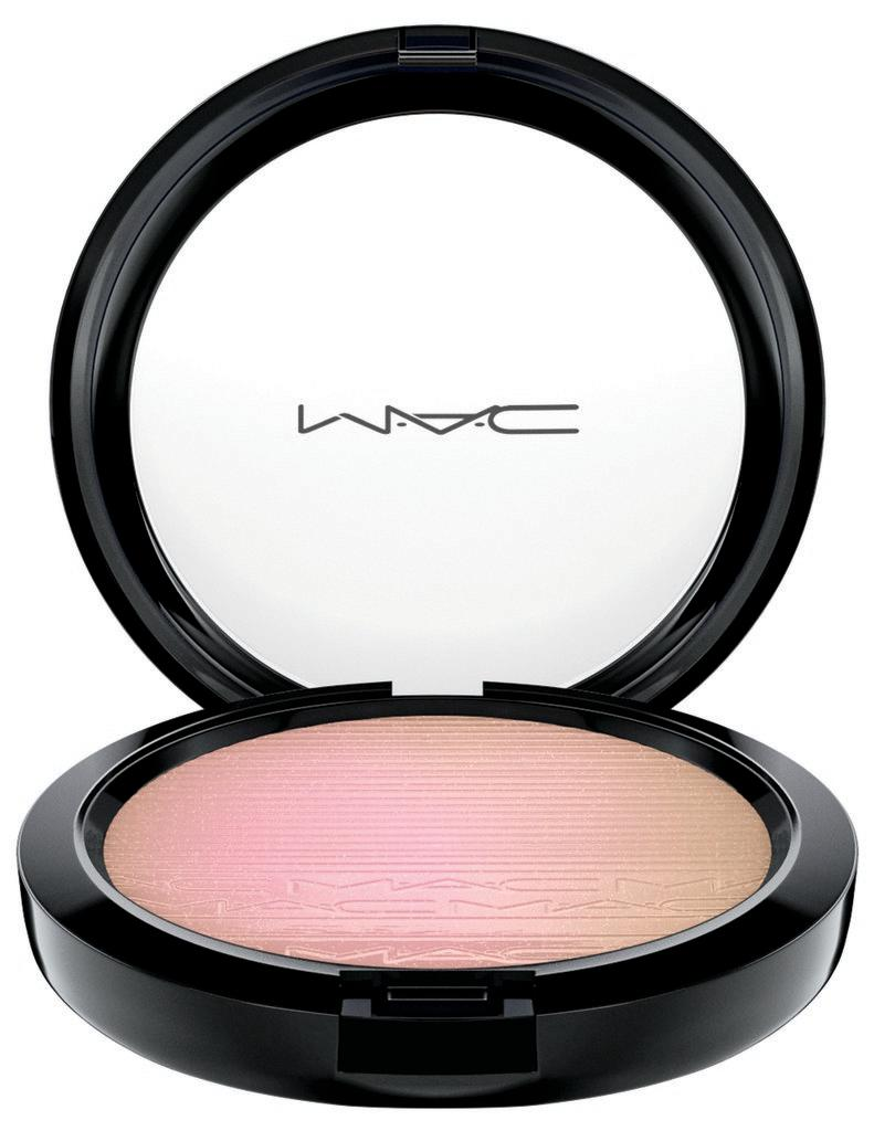 MAC Cosmetics  Beauty and Makeup Products  Official Site