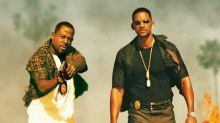 Will Smith's 'Bad Boys for Life' Resurrected for January 2020 Release