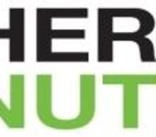 Herbalife Nutrition Further Strengthens Its Board of Directors with the Appointment of Three New Independent Members