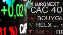 What to Watch: European stocks jump, British American Tobacco, Man City stake