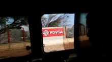 Exclusive: PDVSA changes oil deals to include shipping as sanctions bite - documents