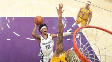 COVID-19 shutdown widens NBA title pool beyond the Lakers, Clippers and Bucks