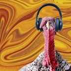 How to Build the Best Thanksgiving Playlist