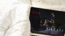 Netflix raises subscription plan prices