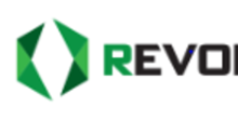 Revolution Medicines Reports Third Quarter 2020 Financial Results and Update on Corporate Progress