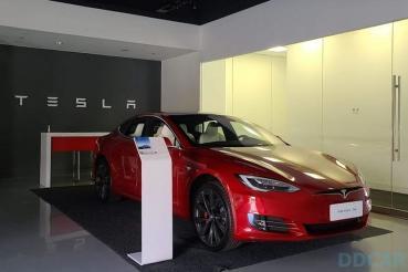 198 萬元買到 Model S!六款台灣特斯拉原廠中古車 最新在庫資訊整理