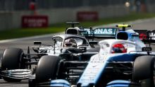 F1 News: Mercedes opposes plan for reversed grids at double-headers