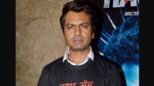 I Am Afraid of Controversy, Want to Stay Away From It: Nawazuddin