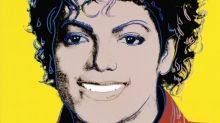 Michael Jackson's influence on contemporary art to be explored in major exhibition